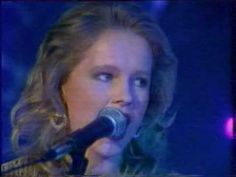 20 best anita hegerland images on pinterest mike dantoni mike mike oldfield with anita hegerland the time has come peters pop show altavistaventures Image collections