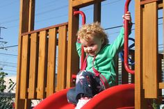 Matt's Homes has a home for everyone, from granny flats to kids cubby houses to timber sheds to thatched gazebos. Kids Cubby Houses, Kids Cubbies, Kids Play Equipment, Playground Slide, Kids Playing, Yellow, Blue, Powder, Outdoor Structures
