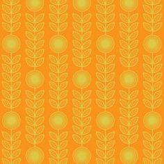 Jonathan Adler  - Garland Wallpaper