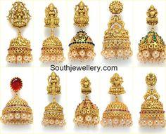 Gold Jewelry Design In India Kids Gold Jewellery, Gold Jewelry For Sale, Real Gold Jewelry, Temple Jewellery, Jewelry Shop, Antique Jewellery Designs, Indian Jewellery Design, Indian Jewelry, Jewelry Design