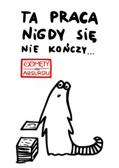 Warszawa w Województwo mazowieckie Epiphany, Best Cities, Warsaw, Thats Not My, Infographic, Wisdom, In This Moment, This Or That Questions, Humor