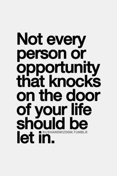 True...SO True! Lesson learned. Isn't this the truth? #life #quotes #inspiration #truth