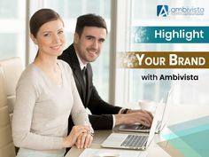 Ambivista, an online survey and research firm, offers industry-leading feedback technology and research consulting for market and business research. Online Survey Tools, Market Research, Insight, Software, Technology, Marketing, Learning, Business, Tech