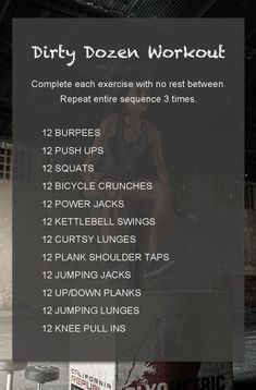 cardio workouts Sometimes the hardest part of working out is designing your workout routine. Look no further, this workout will give you a full strength and cardio workout Workout Cardio, Hiit Workout Videos, Cardio Training, Interval Workouts, Workout Routines, Workout Fitness, Boxing Workout, Hiit Workout Program, Yoga Fitness