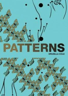 PATTERNS  #Pattern is back, and what better way to celebrate its revival than with a cool compendium of the best pattern design from around the globe? This exciting #book showcases some of the most innovative pattern designs around, including graphics, textiles, fashion, furnishings, ceramics, tiles, wallpaper, and stationery. Designers include Hanna Werning, Skuirtgun, Delaware, Timorous Beasties, Jessie Whipple, and Lena Corwin.