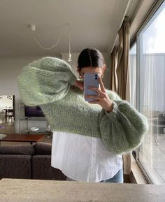 Look Fashion, Winter Fashion, Fashion Outfits, Womens Fashion, Net Fashion, Girl Fashion, Winter Outfits, Summer Outfits, Cute Outfits
