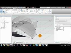 Revit Tips - Brick Pattern Wall by Dynamo - YouTube Brick Patterns, Wall Patterns, Grasshopper Rhino, Revit Architecture, Parametric Design, Modeling, Tutorials, Learning, Watch