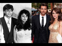 5 Bollywood Stars Who Married Their Childhood Friends