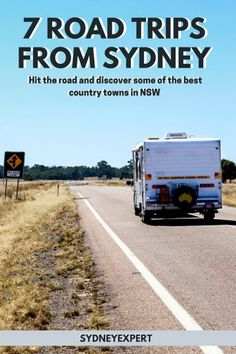 Planning a road trip? Not sure where to go? Our road trip ideas will help you discover some of the best towns in NSW. From opals to an open range zoo, there's much to do when you hit the road west. Places To Travel, Places To See, Travel Destinations, Australian Road Trip, Town Names, Next Holiday, Cool Countries, Australia Travel, Where To Go