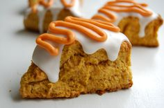 starbucks-pumpkin-scones