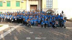 #ilGarganovive con la musica, successo per il IV raduno bandisti garganici - http://blog.rodigarganico.info/2014/eventi/gargano-vive-musica-successo-per-iv-raduno-bandisti-garganici/