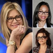 Image result for newest eyeglass styles