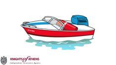 ΑΣΦΑΛΕΙΕΣ ΣΚΑΦΩΝ | 210 92 00 277 | ΑΣΦΑΛΕΙΑ ΣΚΑΦΟΥΣ Summer Kids, Summer Food, Boat Safety, Healthy Summer Recipes, Things To Buy, Stuff To Buy, Cool Items, Fast Cars, Pink Blue