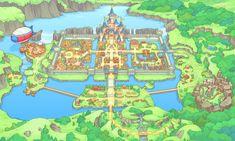 http://image.noelshack.com/fichiers/2014/34/1408370822-fantasy-life-map-3.jpg