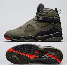 save off 3d70f 36bec Jordans Sneakers, Air Jordans, Jordan Retro, Air Jordan