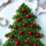 Siemenleipä | Reseptit | Kinuskikissa Finnish Recipes, Sandwich Cake, Sandwiches, Party Platters, Christmas Is Coming, Holiday Recipes, Christmas Recipes, Food Inspiration, Dessert Recipes