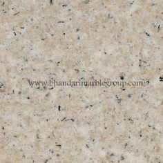 Bhandari Marble Group Rosy Cloud Granite  We cordially invite you to check an elaborate range of our finest selection at Bhandari Marble group, The king of the natural Stones at the kingdom of Marble, Italian Marble,Onyx, granite, sandstone & stone. For more information please visit our website:-www.bhandarimarblegroup.com