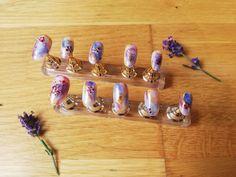 Buy online Diamond Earrings, Stud Earrings, Press On Nails, Bubble Gum, Bubbles, Etsy, Vintage, Stuff To Buy, Jewelry