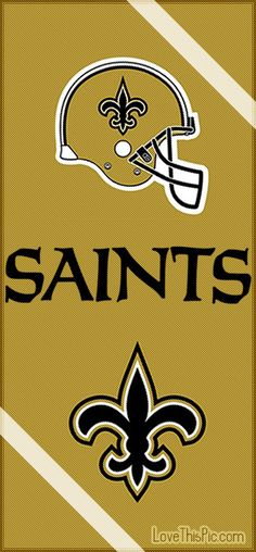 New Orleans Saints nfl  Save 90% Travel over Expedia.  SaveTHOUSANDS over Expedias advertised BEST price!! https://hoverson.infusionsoft.com/go/grnret/joeblaze/