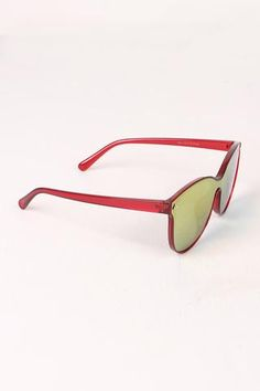 59b19fa69eaee 23 Best Sunglasses Women Summer images