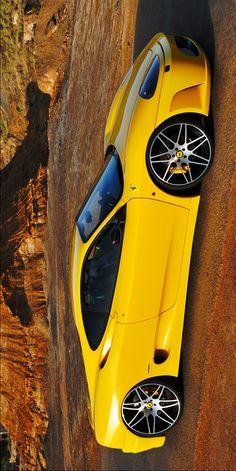 (°!°) Ferrari F360