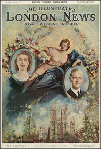 Illustrated London News: destaque inglês em meu livro Histórias em Quadrinhas I