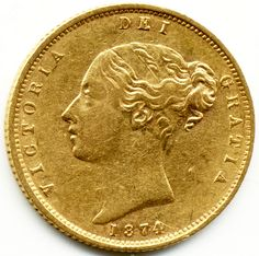 COINS FOR SALE IN LONDON, 1874 UNITED KINGDOM, GOLD HALF SOVEREIGN COIN, Gold Sovereign, Gold coins, Gold Sovereigns For Sale, Half Sovereigns For Sale, Where to sell coins, Sell your coins,  Gold Coins For Sale in London, Quality Gold Coins, Where to buy gold coins, Roman I, Charles I, William IV, Adrian Gorka Bond, 1stsovereign.co.uk