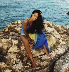 Barbados