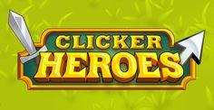 #ClickerHeroes - l'#RPG più furioso di sempre per #iPhone e #Android  http://xantarmob.altervista.org/?p=33044   #games #xantarmob