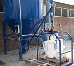 Teldust A/S specializes in the supply of liquid and air filtration products for variety of process industries. Here is our promise to you we will offer Friendly service, Consistent quality, fast deliveries and affordable price. Read More - http://www.teldust.com/