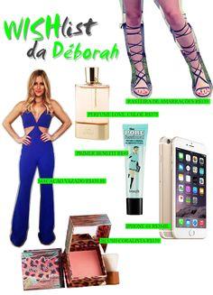 WISH_LIST_LISTA_DE_DESEJOS_PRESENTES_dicas_o_que_comprar_presentes_de_natal_cade_meu_blush 0