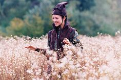 China Central Television, House Of Flying Daggers, Zhang Ziyi, Art Plastique, Cinema, Couple Photos, Movies, Plays, Costume