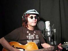 John Lennon - Aisumasen (Im Sorry)