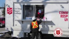 Salvation Army Emergency Disaster Services Lift Kits, Cot, Army, Crib Bedding, Gi Joe, Military, Cots, Armies, Cribs