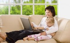 Para tí es importante la família, AQUI puedes ver como conciliar la vida laboral y familiar http://blog.marijoyjose.com/blog/c%C3%B3mo-conciliar-la-vida-familiar-y-laboral
