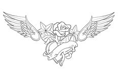 30 Best Classified Info About Tattoo Designs Drawings Only the Pros Know About Only Your Lifestyle Inspiration Site 30 Best Classified Info About Tattoo Designs Drawings Only the Pros Know AboutThere are a lot of de Chest Tattoo Template, Chest Tattoo Stencils, Tattoo Templates, Small Chest Tattoos, Chest Tattoos For Women, Chest Piece Tattoos, Mom Tattoo Designs, Tattoo Design Drawings, Line Art Tattoos