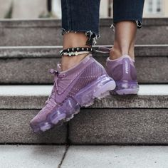 http://SneakersCartel.com Nike Wmns Air VaporMax Flyknit 'Day To Night Collection' /... #sneakers #shoes #kicks #jordan #lebron #nba #nike #adidas #reebok #airjordan #sneakerhead #fashion #sneakerscartel
