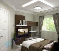 /album/quartos-decorados/quartos-decorados-20-jpg/