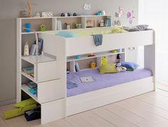 Inspirational Eine Vielzahl an g nstigen Kinderzimmer M bel k nnen Sie online kaufen im M belshop von expendio de