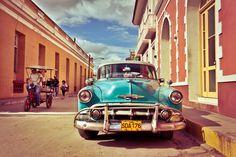 Carnival Corporation: a maggio 2017 la scadenza delle licenze per navigare a Cuba | Dream Blog Cruise Magazine
