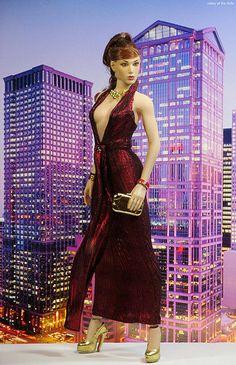 Phicen Fashion Shoot | por valleyofthedolls