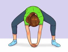 Fix Your Posture, Feeling Sleepy, Yoga Nidra, Back Exercises, Back Muscles, Regular Exercise, Easy Workouts, Asana, Back Pain