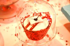 www.gccouture.co.uk Cake Decorating Classes, Beautiful Wedding Cakes, Four Seasons, Snow Globes, Valentines Day, Park, Valentine's Day Diy, Seasons Of The Year, Parks