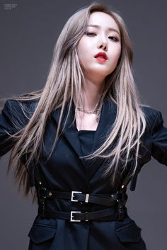 Photo album containing 18 pictures of SinB Sinb Gfriend, Gfriend Sowon, South Korean Girls, Korean Girl Groups, Asian Boys, Jung Joon Young, Wendy Red Velvet, Epic Story, I Miss Her
