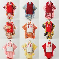 いいね!1件、コメント0件 ― 着物レンタル 円居(@madoi_rental)のInstagramアカウント: 「七五三_三歳祝い着ご紹介  円居レンタルの三歳祝い着は キュート系やしっとり系などのアンティーク 絞りや刺繍など職人技が施された 本格派の現代モノなど…」 Kimono Top, Instagram, Tops, Women, Fashion, Moda, Women's, Fasion, Trendy Fashion