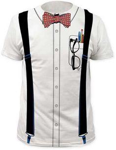 ad9548c70c 14 Best Tuxedo t-shirts images | Tuxedo t shirt, T shirts, Tee shirts