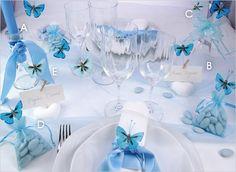 http://forum.doctissimo.fr/viepratique/mariage/octobre-prepa-elfique-sujet_18064_1.htm