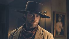 Stuart Townsend, Lincoln Lawyer, Thomas Jane, League Of Extraordinary Gentlemen, Queen Of The Damned, Moms' Night Out, Apache Junction, Mafia Gangster, Boogie Nights