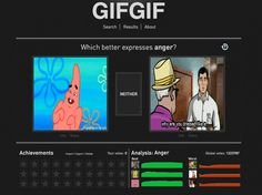 6 | MIT Students Invent A Universal Language Made Of GIFs | Co.Design | business + design