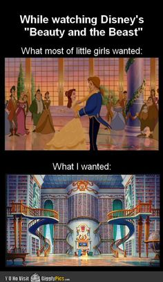 The Library :)